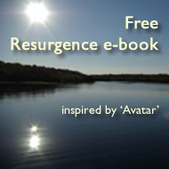 Avatar eBook
