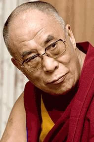 The Open Road The Global Journey of the Fourteenth Dalai Lama