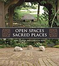 Open Spaces, Sacred Places