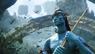 Avatar still. Courtesy: 20th Century Fox / Album / AKG