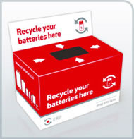 Image courtesy: http://www.erp-batteries.co.uk/schools/