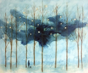 Waiting by Daniel Ablitt www.danielablitt.co.uk