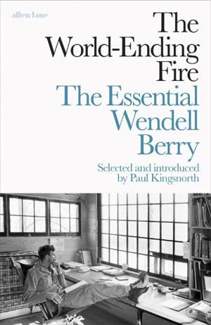 wendell berry essays pdf Wendell berry essays pdf - zaczarowanakrainacom.