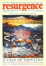 issue cover 194
