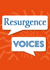 Resurgence Voices