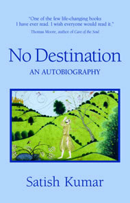 No Destination