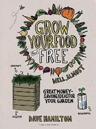 Grow Your Own Food For Free