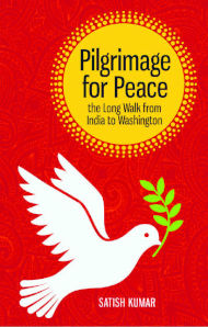 Pilgrimage for Peace