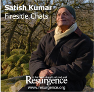 Audio CD Ecoliteracy: Fireside Chats