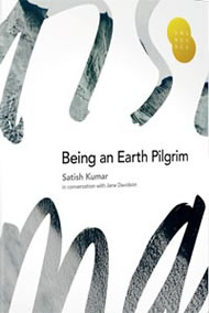 Being an Earth Pilgrim DVD